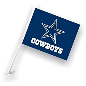 Didn't I tell ya that DC stood for Dallas Cowboys???!!!
